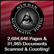 NNP Pagecount 2,684,646 pages