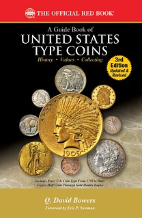 TypeCoins-3rd_cover