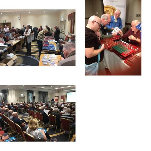 Token Congress photos1