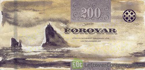 200-faroese-kronur-banknote-ghost-moth-reverse-1
