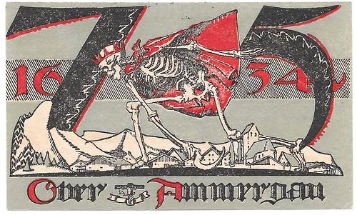 75-pfennig-banknote-Oberammergau-German-notgeld-1921-bubonic-plague-grim-reaper-1634