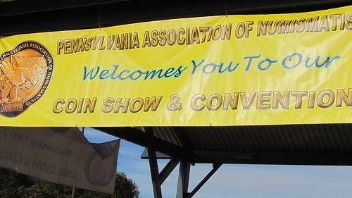 fallpan PAN Show Outside banner