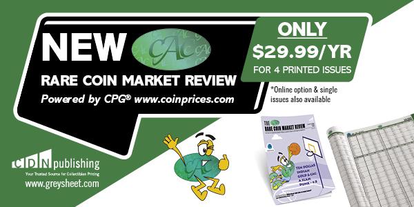 E-Sylum CDN Publishing ad11 CAC