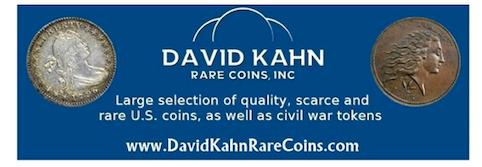 Kahn E-Sylum ad02 banner