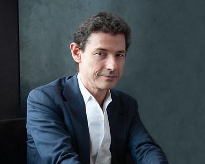 Dr. Gilles Bransbourg
