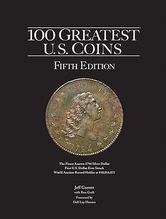 100GreatestUSCoins-5th_cover