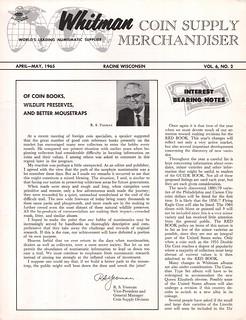 Whitman Coin Supply Merchandiser 65-04_05s