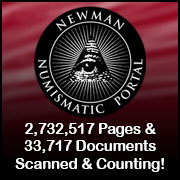 NNP Pagecount 2,732,517 pages