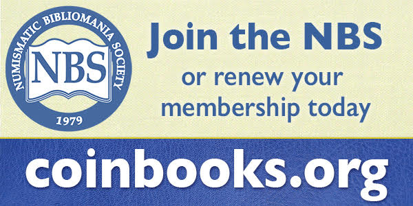 NBS Join or Renew ad