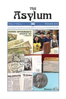 Asylum v37n4 cover