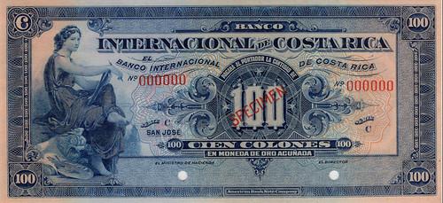 Numismatic Auctions sale 64 Lot 1164
