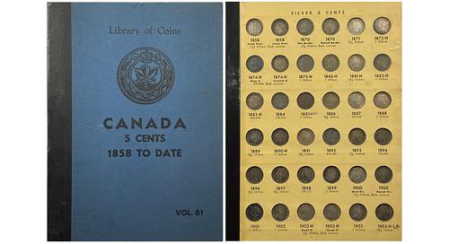 Numismatic Auctions sale 64 Lot 391