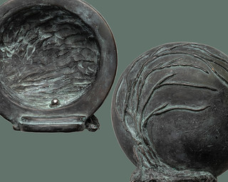 Mashiko medal
