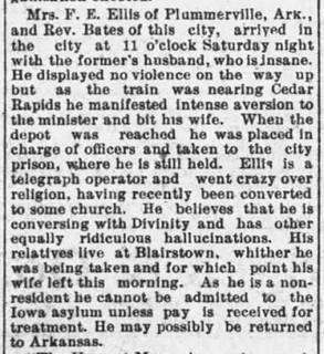 Gaz. 9_12_1892, 5 article