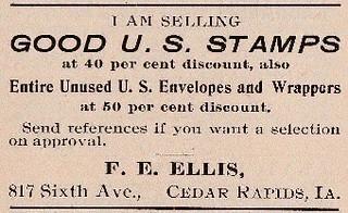 ELLIS, F. E., VOL. 3, NO. 2, P. 10 2 ad