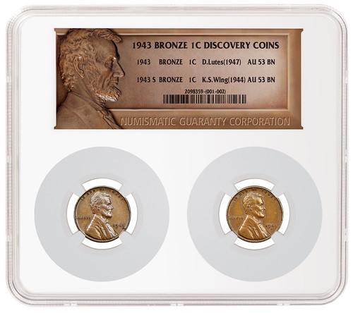 1943_Bronze_1C_Discovery_2098359-001-002