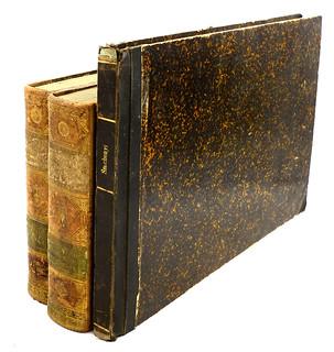 Catalogus numorum Hungariae