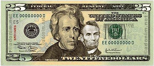 25-dollar-bill