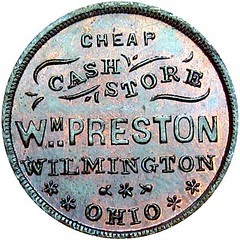 CWT OH935C-1a reverse