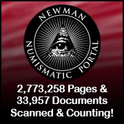 NNP Pagecount 2,773,258 pages