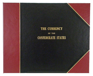 The Currency of the Confederate States
