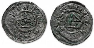 1234 Coin