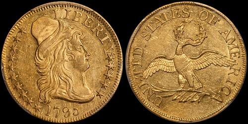 1795+Small+Eagle+$5
