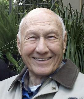 Millard W. Hajek