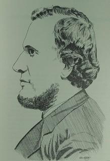 Emmanuel Attinelli Jr.