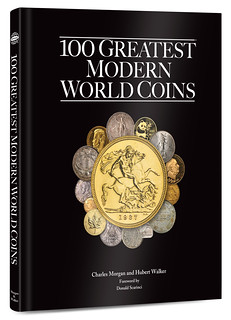 100G-Modern-World-Coins_front-cover
