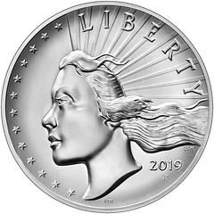 2019-american-liberty-silver-medal-obverse