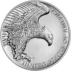 2019-american-liberty-silver-medal-reverse