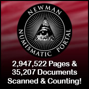 NNP Pagecount 2,947,522 pages