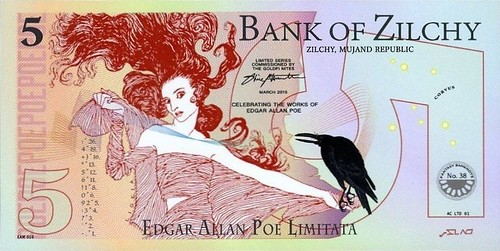 5-Zilchy-Edgar-Allan-Poe-back