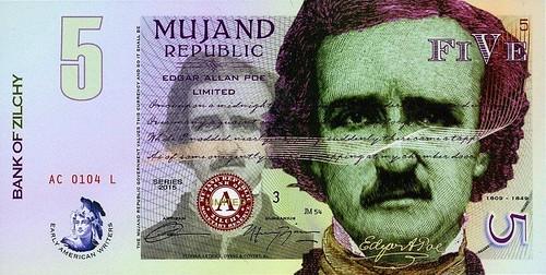 5-Zilchy-Edgar-Allan-Poe front