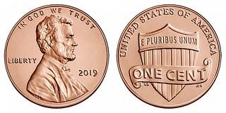 2019-lincoln-shield-cent