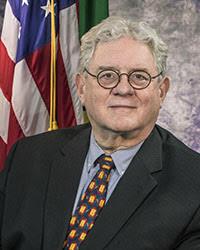 Robert Hoge