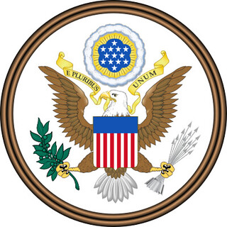 great_seal_of_the_united_states_(obverse)