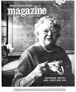 Norweb, E 1966-02-66 grand dame of C soc4
