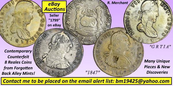 Merchant E-Sylum ad 2020-01-11 email list