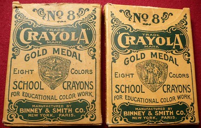 Crayola_No_8_(first_two)