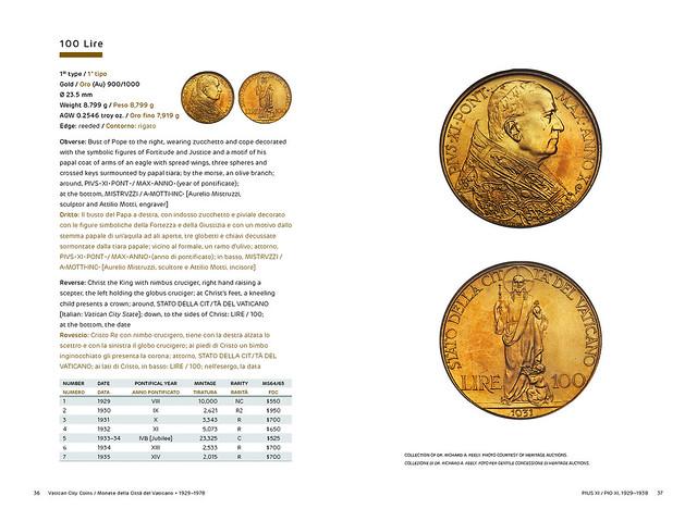 vatican_coins3