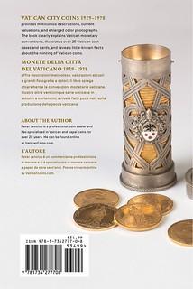 vatican_coins2