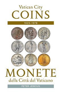 vatican_coins1