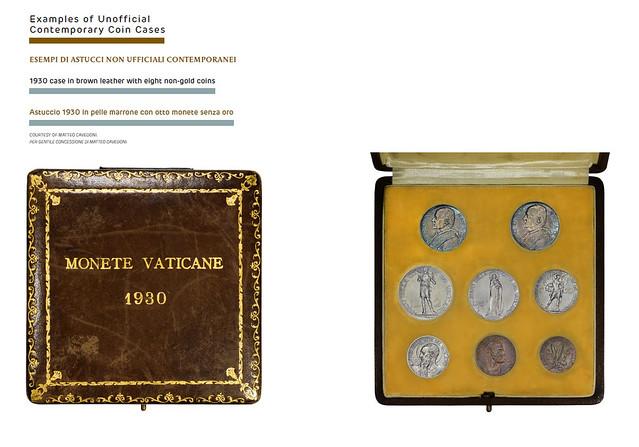 vatican_coins4