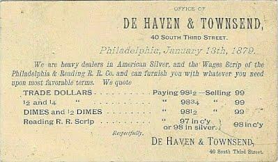 1_13_1879 DeHaven_Townsend postcard