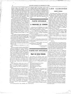 Bulletin_officiel_de_l'Exposition_de_[...]Exposition_universelle_bpt6k61566972_2