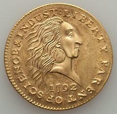 WorthyCoinObv.Gold.01