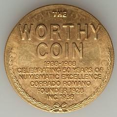 WorthyCoinRev.Gold.01