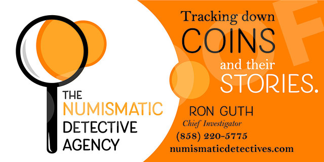 Guth E-Sylum ad02 Detective Agency
